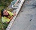Voluntariado en Refugio Romelia